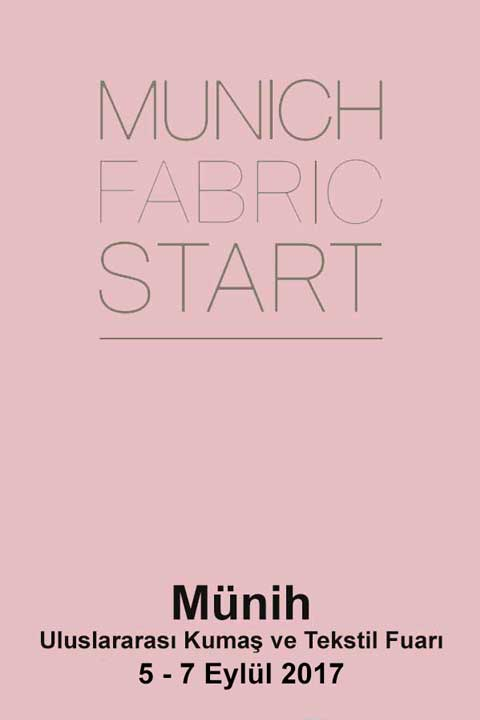 Munich-Fabric-Start-2017