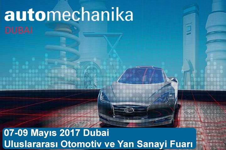 Automechanika-Dubai-2017