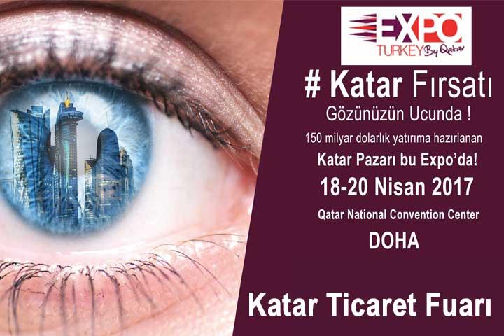 Expo-Turkey-by-Qatar