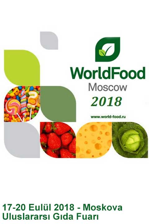 World-Food-Moscow-2018
